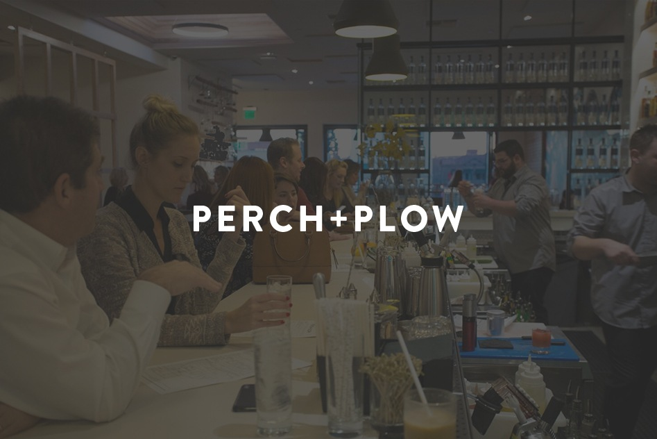 Perch + Plow Placeholder image