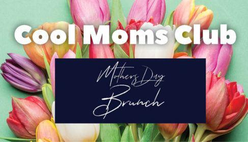 Mother's Day Brunch Santa Rosa
